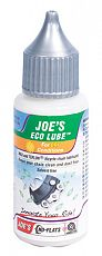 Joe´s olej Eco Nano Lube DRY 30 ml