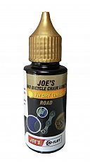 Joe´s olej Nano Lube Road DRY 30 ml