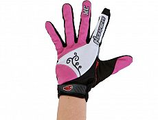 Rukavice HAVEN Ergony Women Pink