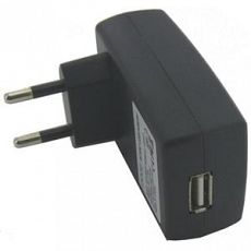 CamOne Infinity USB Power Adaptor 110-240V